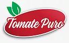 Tomate Puro